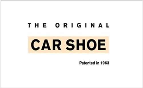 car shoe, カーシュー, オークニジャパン, okunijapan