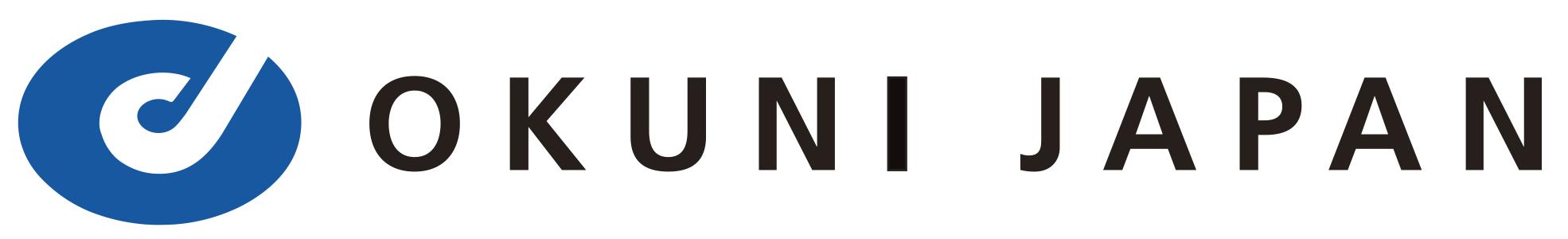 OKUNI JAPAN
