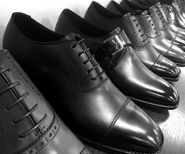 浅草靴誂, オークニジャパン, okunijapan