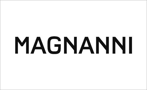 magnanni, マグナーニ, オークニジャパン, okunijapan